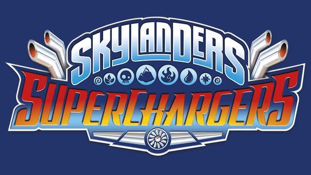 Bowser y Donkey Kong solo se podrán obtener mediante un pack en 'Skylanders SuperChargers'