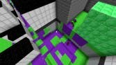 splatoon-minecraft-656x369
