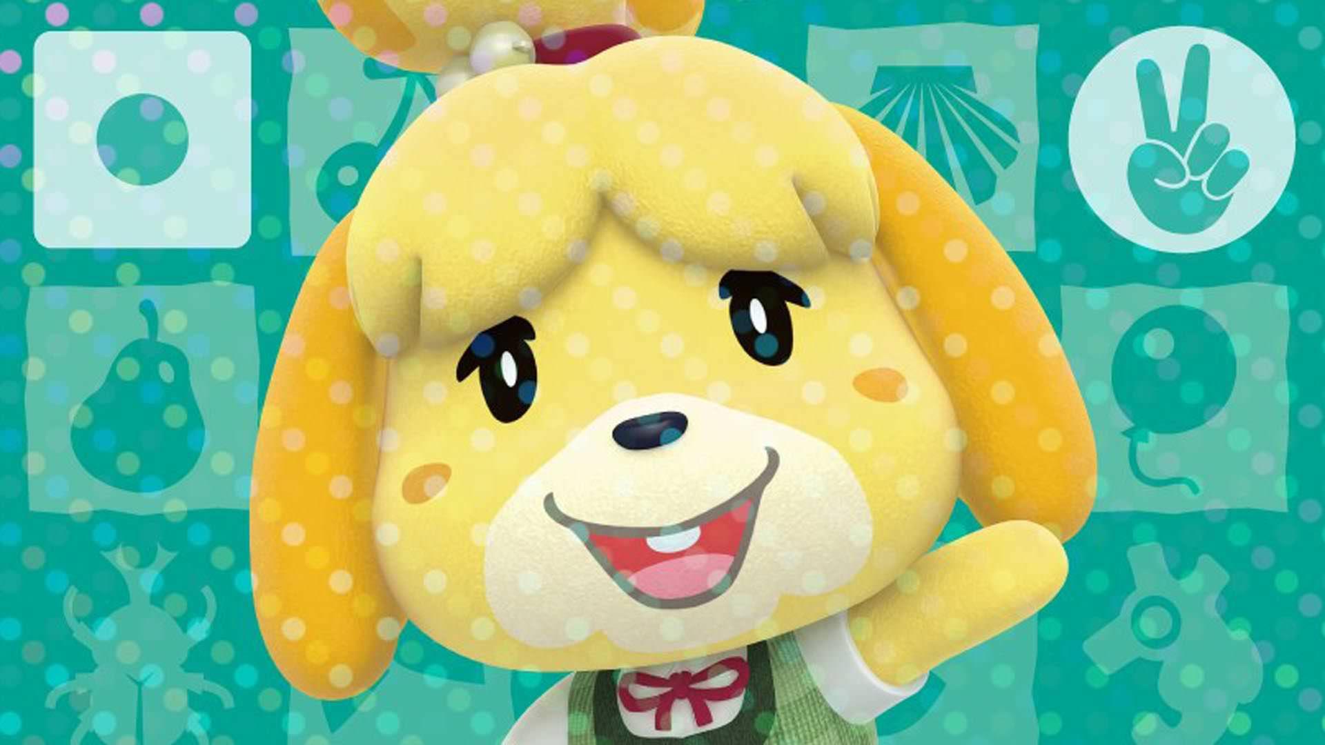 Estos son los 20 personajes de videojuegos más populares en Japón según la revista Picopuri