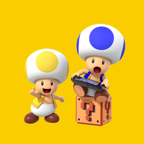 480px-Super_Mario_Maker_-_Toads_Artwork_02