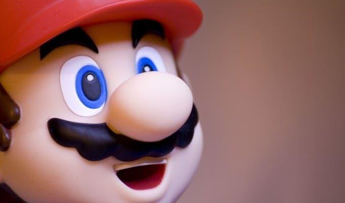 Nintendo-esta-planeando-una-nueva-soncola-la-NX
