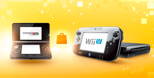 "Llegan las ""Winter Warm-up Sale"" a la eShop norteamericana"
