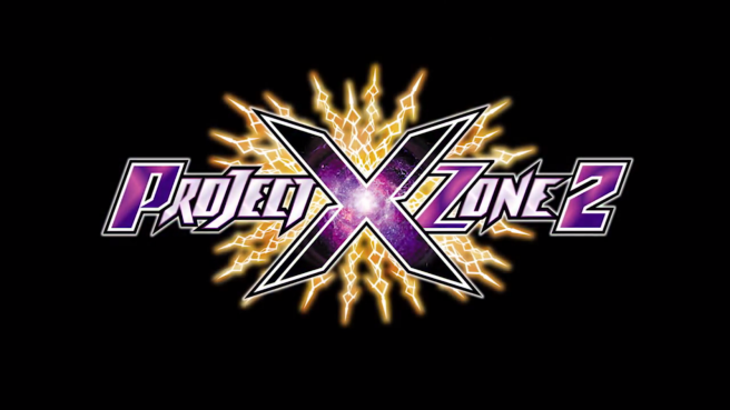 'Project X Zone 2: Brave New World' retrasado en Norteamérica