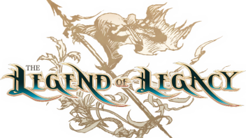 the-legend-of-legacy1-656x467