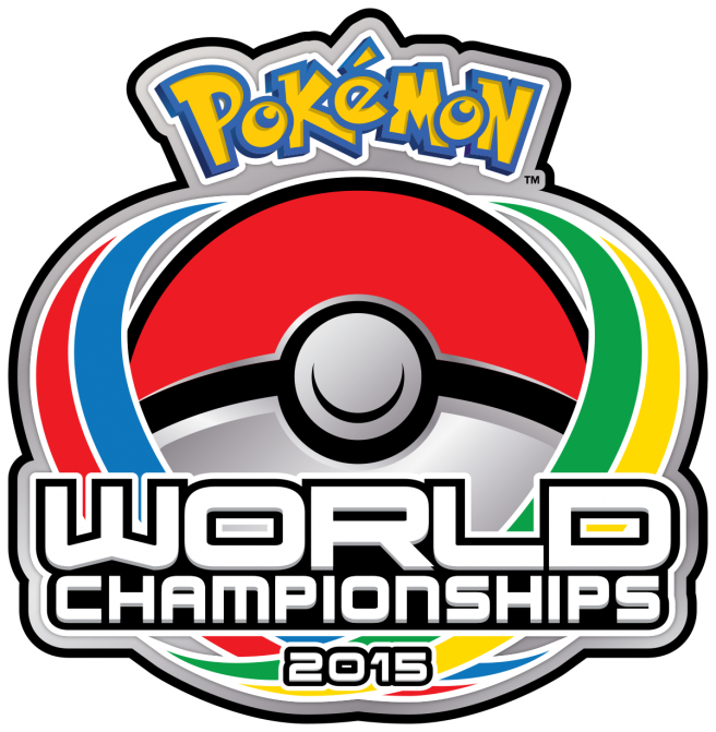 2015-pokemon-world-championships-656x671