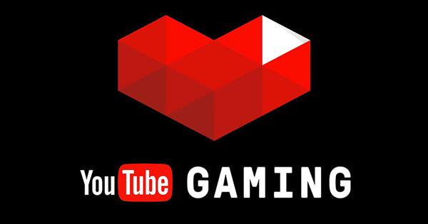 YouTube Gaming llega mañana para hacer la competencia a Twitch