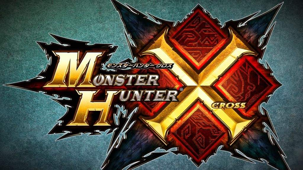 La Ballesta Pesada y el Arco disparan en 'Monster Hunter X'
