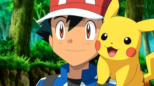 Pokemon XY New Episodes Hindi [Episode 21,22]