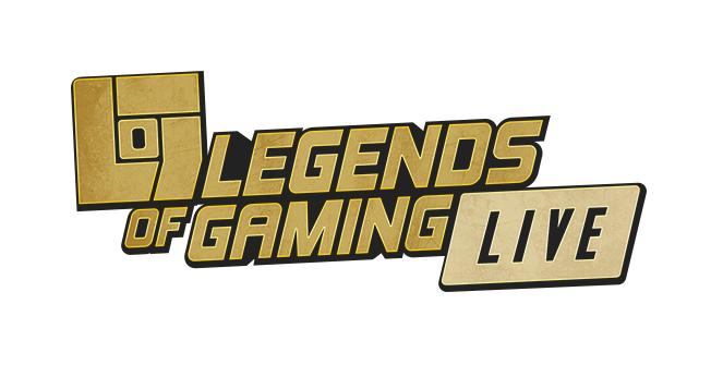 Nintendo UK informa sobre los próximos eventos 'Insomnia' y 'Legends of Gaming Live 2015'