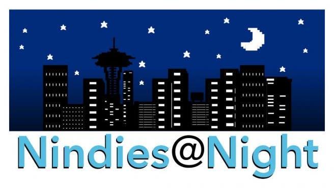 Recopilación de tráilers y gameplays indies de la Nindies@Night PAX