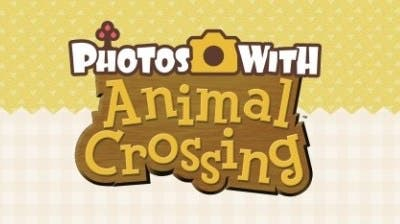 Nintendo UK distribuye por correo y de forma gratuita códigos para obtener tarjetas RA para la app 'Photos with Animal Crossing'