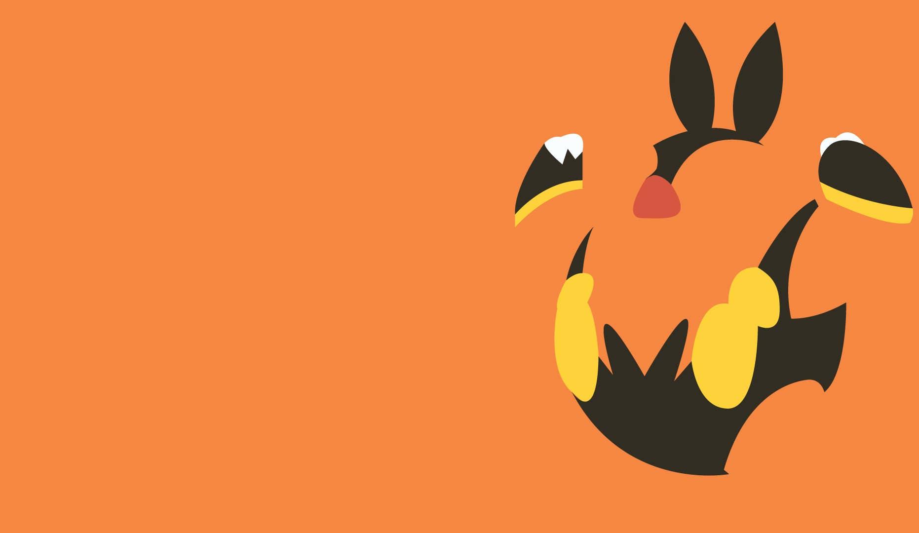 El Safari y Pignite llegan a 'Pokémon Shuffle'