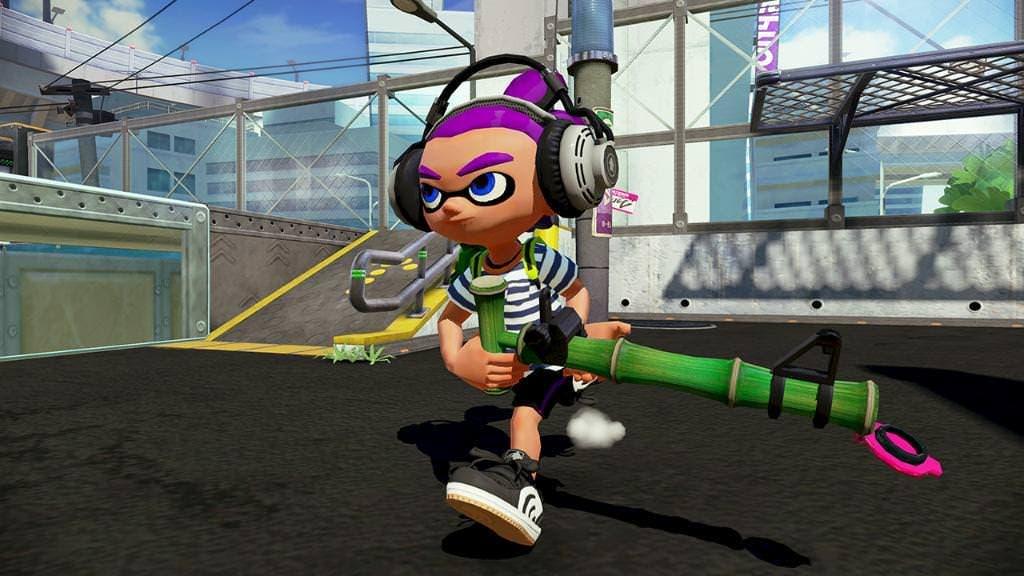 Nintendo programa varias tareas de mantenimiento para Wii U y 3DS