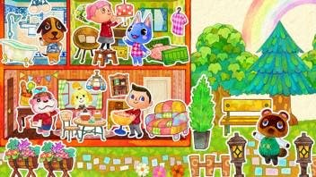 SI_3DS_AnimalCrossingHappyHomeDesigner copia2