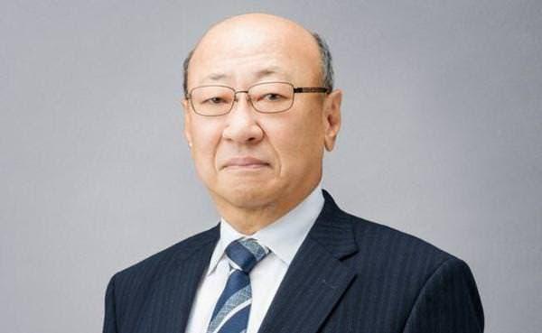 Kimishima presentará la Nintendo Switch Presentation 2017