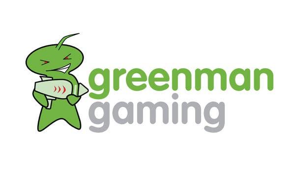 Nintendo se asocia con Green Man Gaming para ofrecer títulos digitales