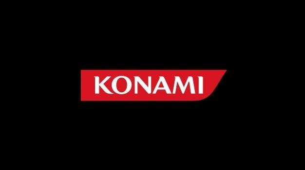 [Rumor] Konami habría dejado de producir títulos AAA para consolas