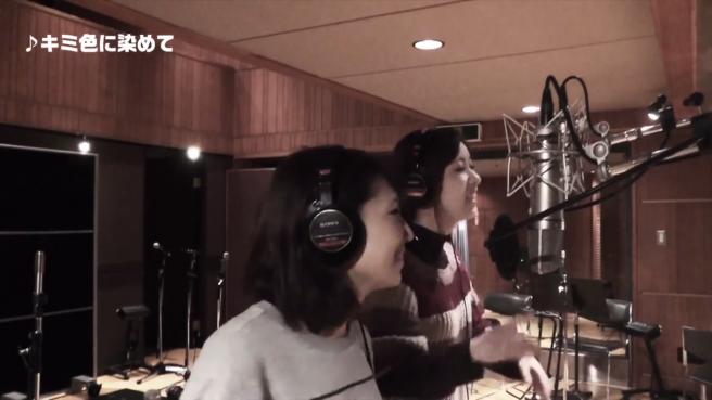 Nintendo comparte un vídeo que muestra como se grabó la banda sonora de 'Splatoon'
