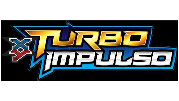 Anunciada la expansión 'XY – TURBOimpulso' para el JCC de Pokémon con nuevas opciones de combate
