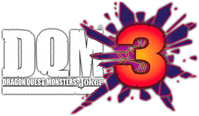 Se desvelan nuevos detalles de 'Dragon Quest Monsters: Joker 3'
