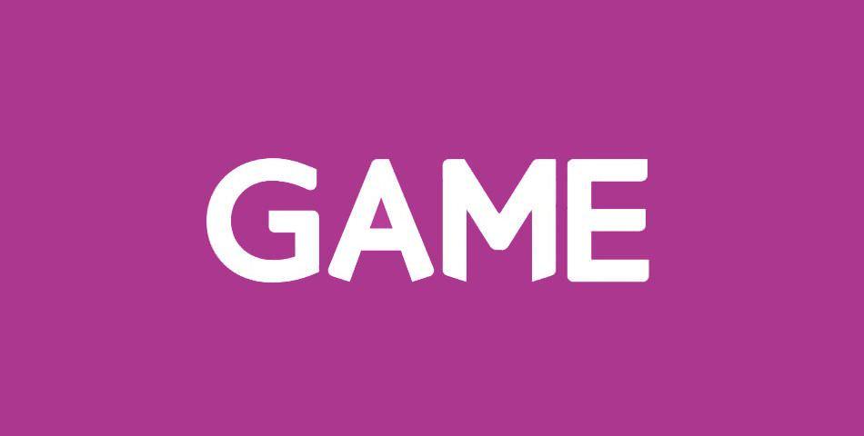 El multimillonario Mike Ashley compra una participación del 25% de GAME UK
