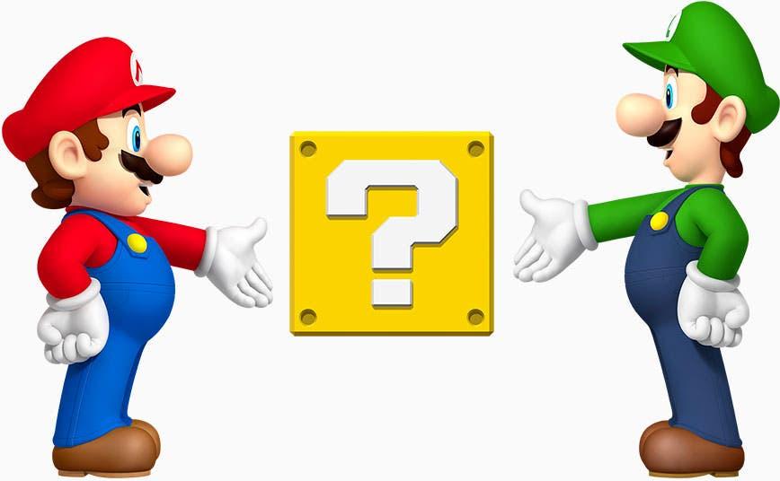 Nintendo ya permite suscribirse al servicio de información sobre el sucesor del Club Nintendo