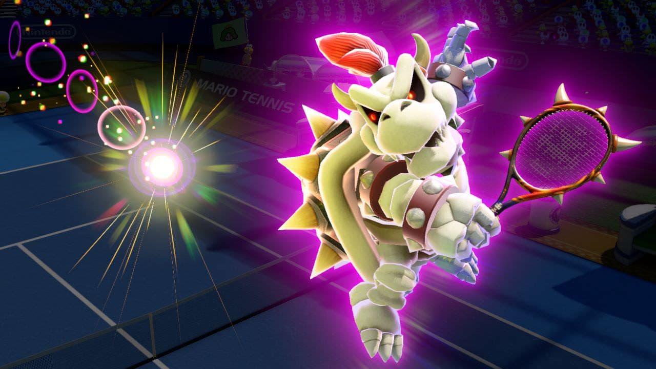 Mario-Tennis-Ultra-Smash-11