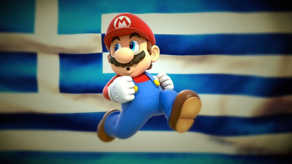 Nintendo-Greece-960x540 (1)