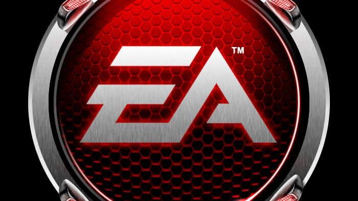 Rumor: Estos serían los 7 juegos que EA planea lanzar en Nintendo Switch en los próximos 12 meses