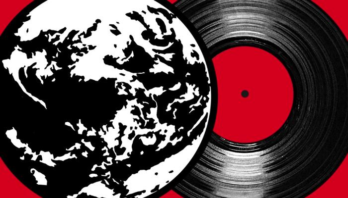 Sony fue clave en el lanzamiento de las bandas sonoras en vinilo de 'Earthbound'