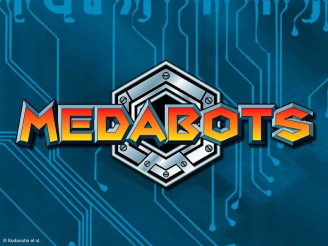 Nuevos detalles sobre la historia y jugabilidad de 'Medabots 9'