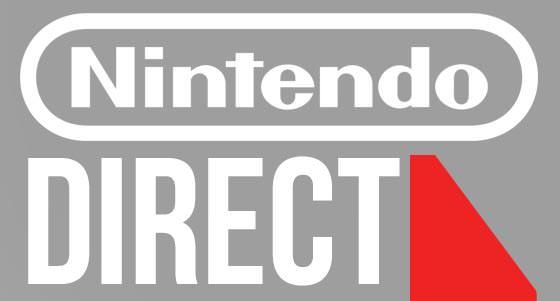 Nintendo anuncia un 'Nintendo Minute' para después del Nintendo Direct