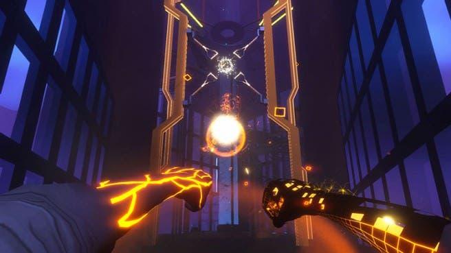 'Soul Axiom' se retrasa al primer cuarto de 2016 pero da el salto a Unity 5