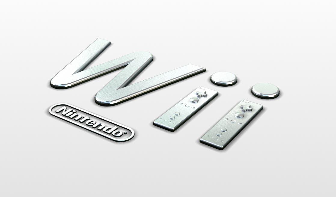 La historia al completo sobre el cancelado 'Project H.A.M.M.E.R.' de Nintendo