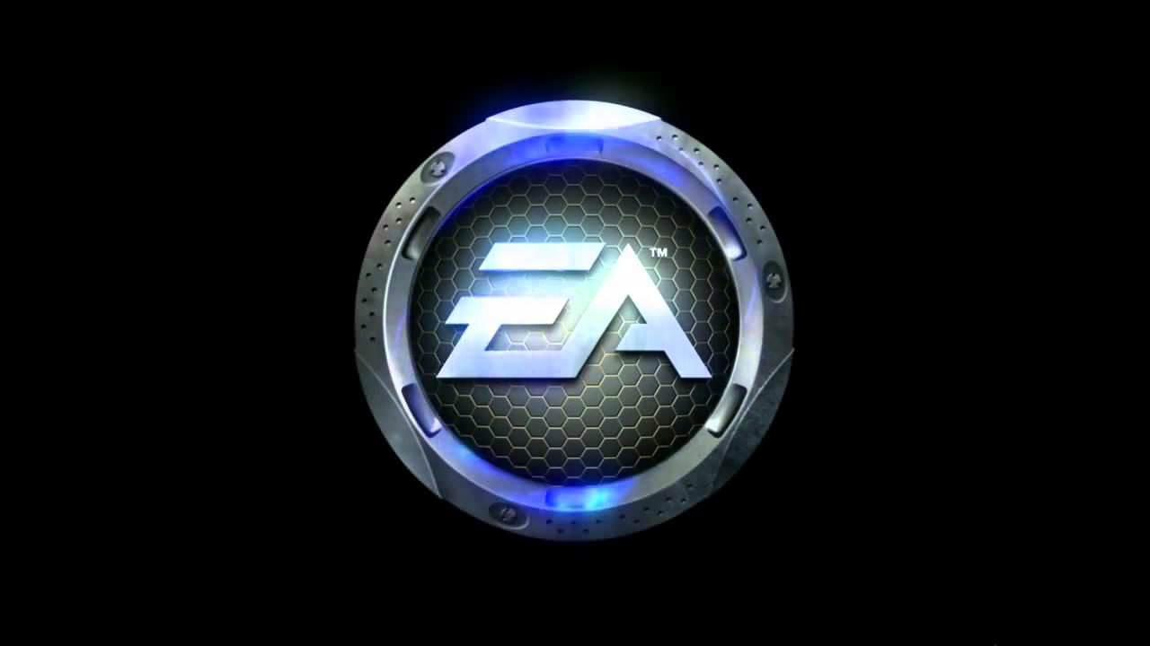 """Electronic Arts, sí a NX """"si tiene sentido"""""""