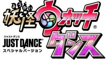 Yo-kai-Watch-Dance1