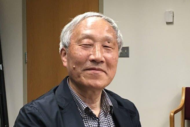 El diseñador de NES habla sobre la asociación fallida con Sony y sobre Nintendo y la innovación