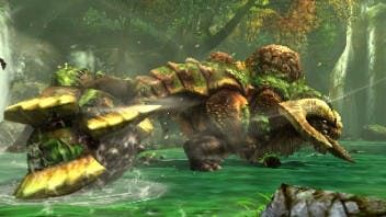 monster-hunter-x-8
