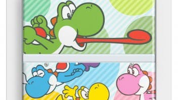 new_nintendo_3ds_yoshi_coverplate