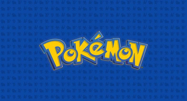 "Nintendo, Creatures Inc. y Game Freak registran la marca ""Pokedaringu"" en Japón"