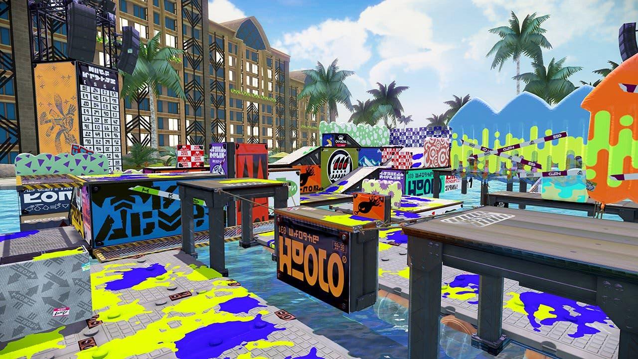 Tráiler Nintendo Direct