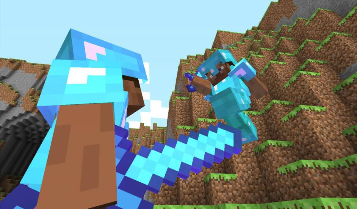 'Minecraft: Wii U Edition' causa errores con los mandos third-party