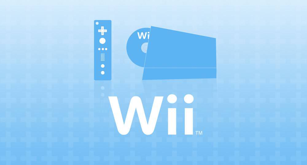 Wii cumple 9 años en Europa