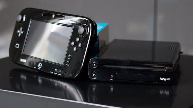 NPD: Diciembre 2015 fue el segundo mejor mes de Wii U en ventas físicas de juegos nuevos