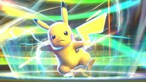 Pokken-Tourny-Spring-2016 tournament
