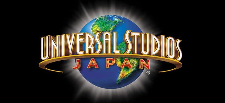 Square Enix anuncia una colaboración con Universal Studios Japan para la serie 'Dragon Quest'