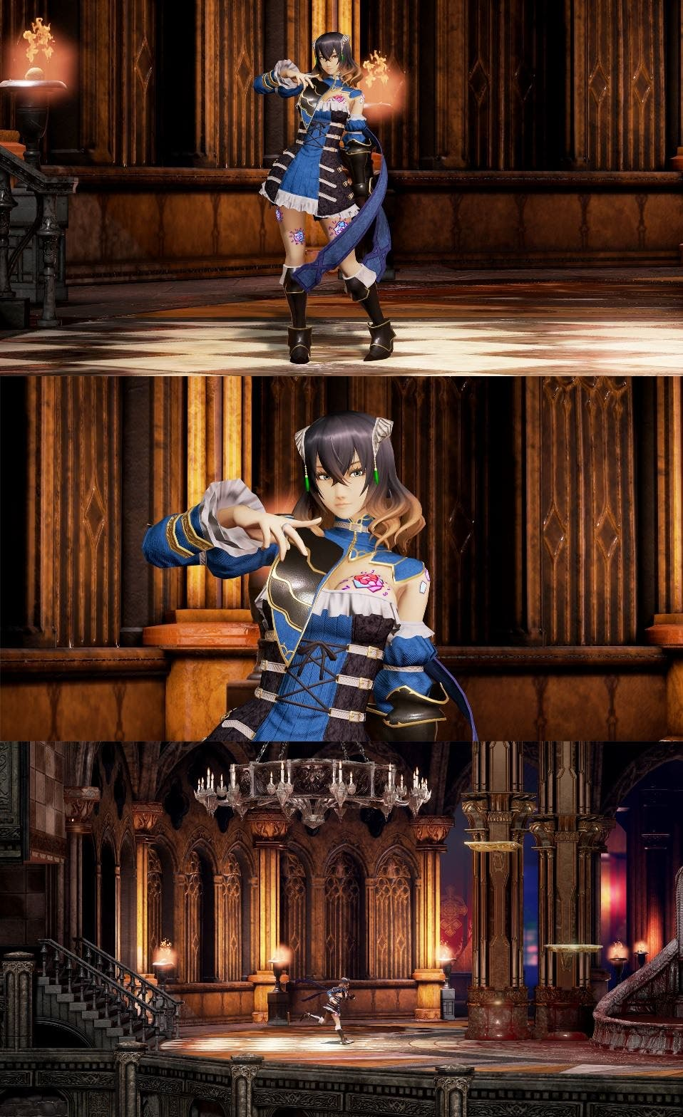 bloodstained-1 (1)