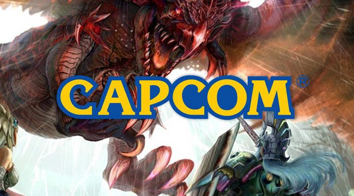 Capcom lanza un vídeo para celebrar el 15º aniversario de Monster Hunter