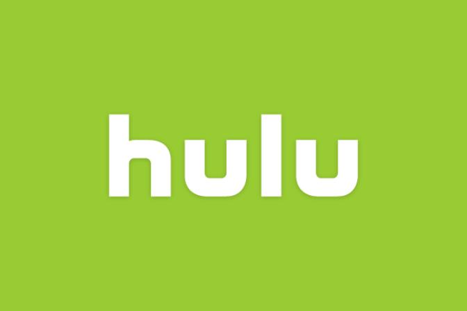 'Hulu Plus' ha sido actualizado