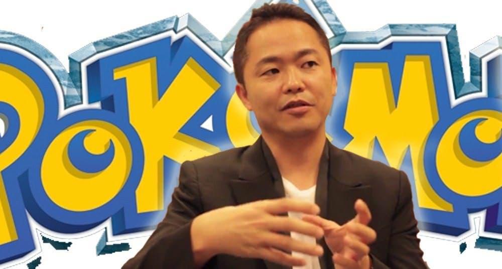 [Act.] Junichi Masuda dará una clase magistral en la Japan Expo el 7 de julio